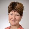 Christina Björkell