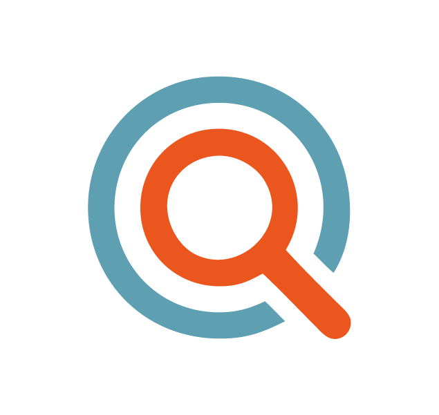 Qentinel_logo_some_2