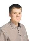 Kalle Huttunen