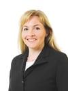 Marjo Sjöberg