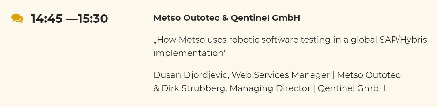 Metso_outotec