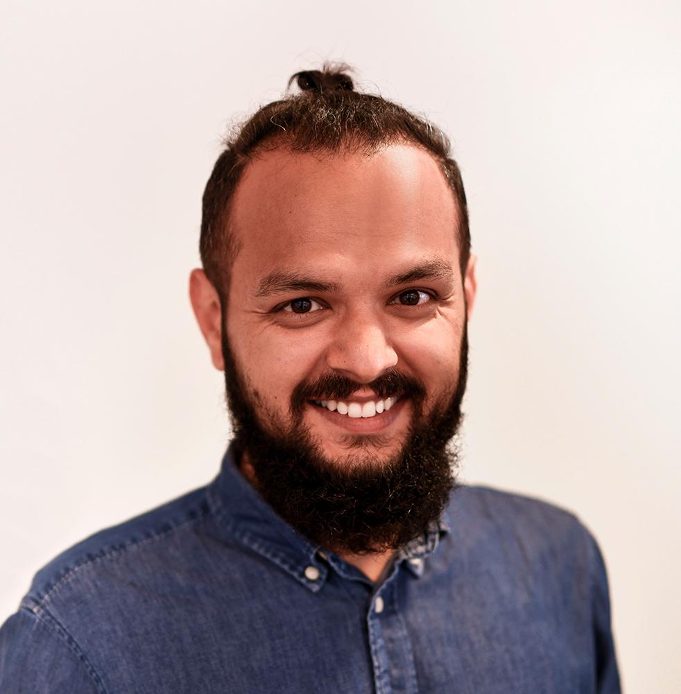 Nikhil Sharma1-small