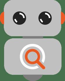 light-robo