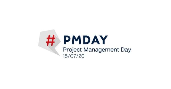 PMDAY-ger