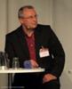 Antti Heimola
