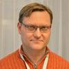 Jari Leskinen