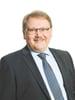 Kari Virtanen