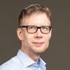 Mika Kaukoranta