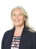 Ulla Rantanen