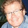 Olli-Pekka Tuikkala